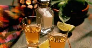 Gluten Free Alcoholic Drinks Market: 2019 Opportunities