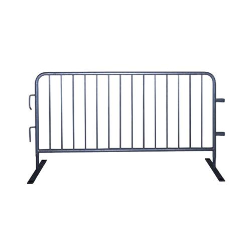 Global Crowd Control Barriers Market to Witness a Pronounce