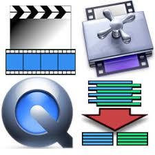 Global Online Video Platforms(OVP) Market 2018, Online Video Platforms(OVP) Market, Online Video Platforms(OVP), Online Video Plat