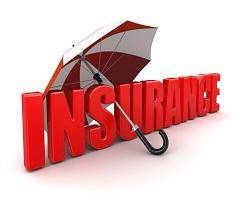 Global Insurance Market Top player 2018 - AIA, Prudential, Great