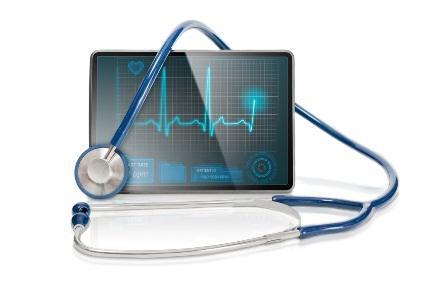 M2M Healthcare Market