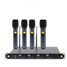 Global Array microphone Market Growth