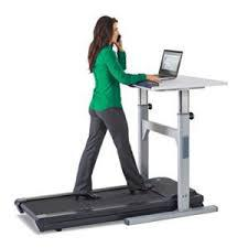 Running Machine Market Production Volume, Growth rate