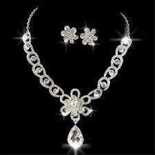 Global Jewelry Market Research Report 2019 | Latest Industry