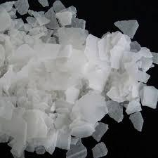 Sodium Hydroxide Market Production Volume, Growth rate