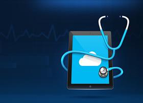 Cloud Computing in Healthcare Market