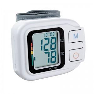 Global Dynamic Blood Pressure Monitor Market: Business