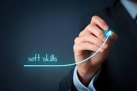Soft Skills Management Market