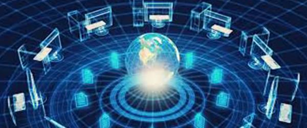 General and Administrative Outsourcing (GAO) Market 2019-2025