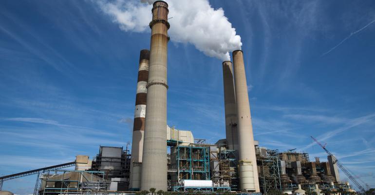 Waste Heat to Power Market