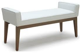 Comprehensive Report on Contemporary Upholstered Benches Market 2019-2025