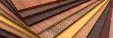Wood Based Panel Market