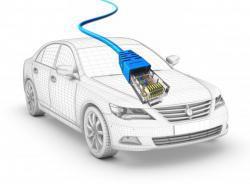 Automotive Transceivers Market