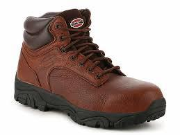 New Strategic Report on Workshoes Market 2019-2025
