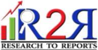 Argatroban Global Industry 2025