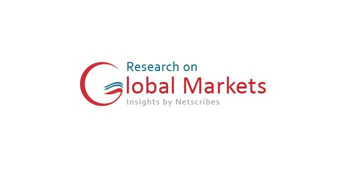 The global carbonated beverages market is expected to expand at a compound annual growth rate (CAGR) of 2.8% and reach a market si