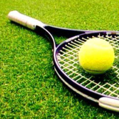 Tennis Market