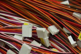 Fiber Optic Cable Assembly Market Revenue, Status and Outlook