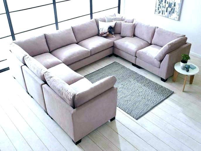 Best Statistical Report of Straight Sofas Market