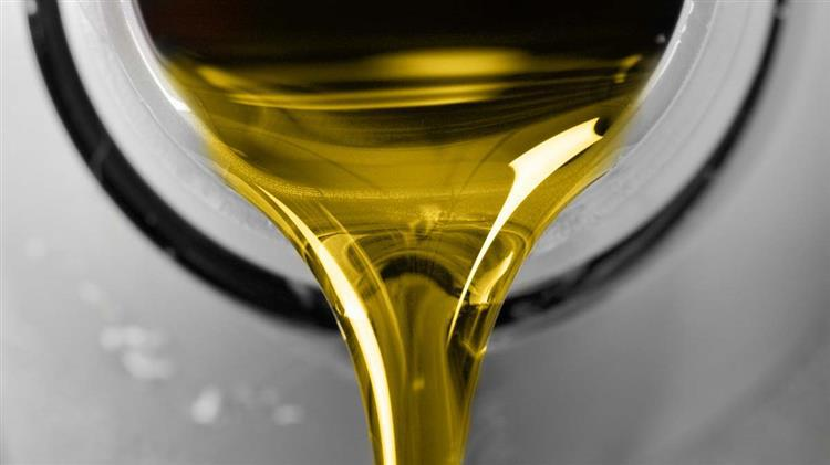 Industrial Lubricant Additives