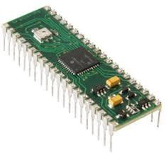 Global Microcontroller Unit (MCU) Market