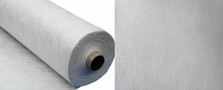 Global Nonwoven Fiberglass Fabric Market Expected to Witness