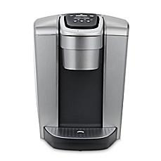 Coffee Makers Market 2018