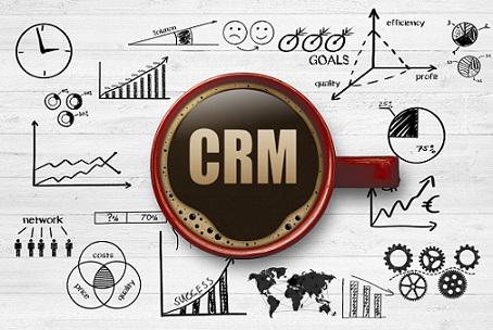 Global Higher-Ed CRM Software Market is Estimated to Grow