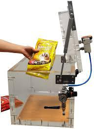 Food Packaging Testers Market Size, Share, Development by 2024