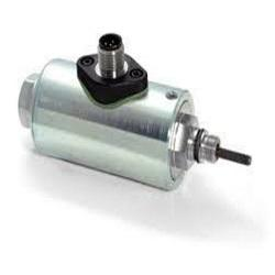 Inductive and LVDT Sensor