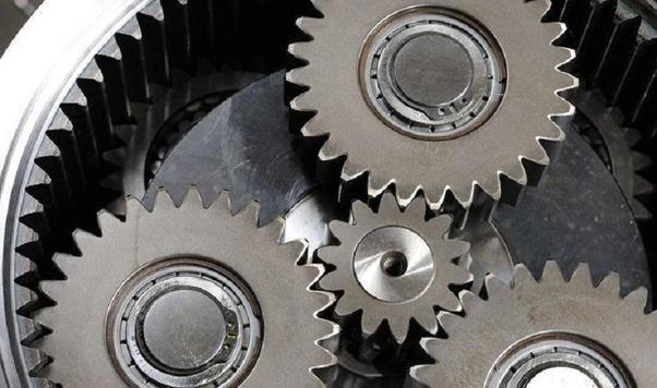 Global Automotive Planetary Gear Market Expected to Witness