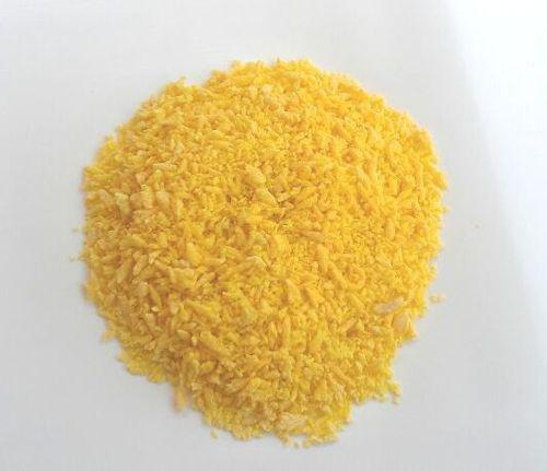 Industrial Anhydrous Aluminum Chloride