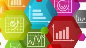Global Transactional Email Software Market