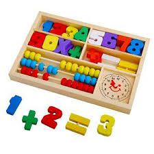 Global Educational Baby Toys Market