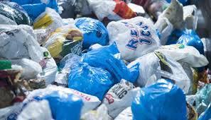 Plastic Recycling Market