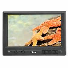 TFT-LCD Market Share, Trends, Challenges and Opportunities