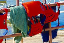 PFDs (Personal Flotation Devices) Market