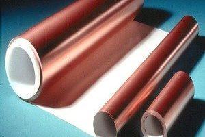 Liquid Crystal Polymer (LCP) Films and Laminates Market