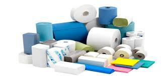 Specialty Pulp Market, Share, Development forecast to 2024