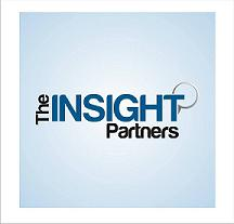 Third Party Logistics Market at a CAGR of 13.5% from 2018 to 2025