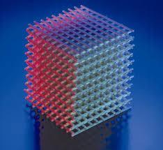 Photonic Crystal Market