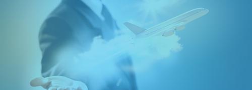 Air Datas Market 2019