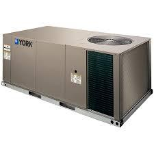 Packaged Heat Pumps Market, Share, Development forecast to 2024