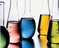 Industrial Anti-scaling Chemicals
