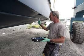 Professional Vessel Antifouling Size, Share, Development