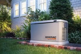 Home Generator Market Size, Share, Development forecast to 2024