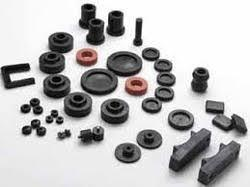 Plastic Components Market