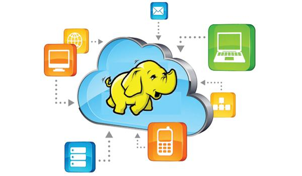 Hadoop-as-a-Service(HaaS) Market is Expected to Reach $16.1