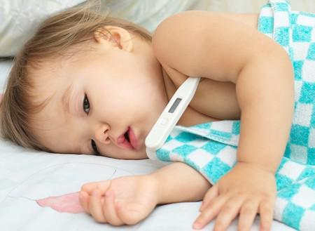 Infantile Spasms Therapeutics Market