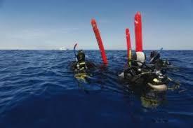 Ocean Marker Equipment Size, Share, Development forecast